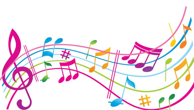 Особенности структуры занятия по слушанию музыки у детей от 1-3 лет